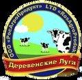 ООО «РосАгроПродукт»