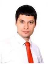 Вилорд Цепелев