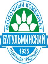 Андрей Шипилов