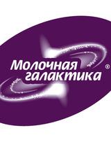 Татьяна Берибисова