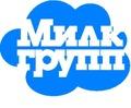 ООО УК МилкГрупп