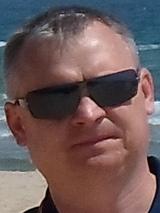 Геннадий Алёшин