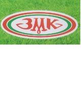 Марат Хакимов