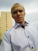 Дмитрий Пятинский