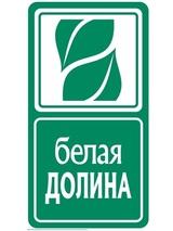 Евгений Малёшин