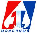 ООО Минский молочный завод № 1