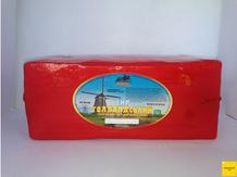 Сыр Любимовский «Голландский» брус