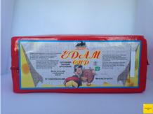 Сыр Любимовский «Эдам»