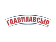 """ТМ """"ГлавПлавСыр"""""""